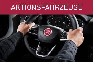 Aktuelle Angebot Iveco und Fiat Professional