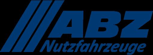 ABZ Nutzfahrzeuge